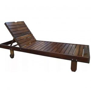 oestemuebles-muebles_zona_oeste-muebles_interior-silla-E3_Silla_camastro-v4