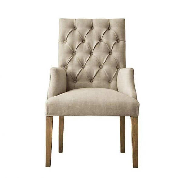oestemuebles-muebles_zona_oeste-muebles_interior-sillon-C1 CUERPO CAPITONÉ 2C