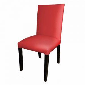 oestemuebles-muebles_zona_oeste-muebles_interior-silla-x1007