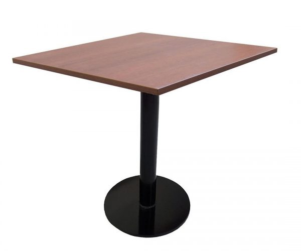 oestemuebles-muebles_zona_oeste-muebles_interior-mesa-M2