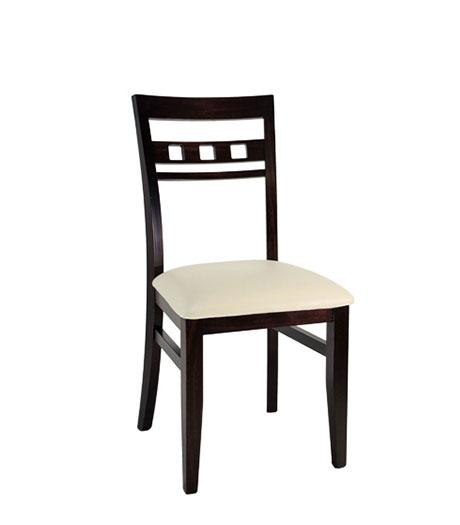 oestemuebles-muebles_zona_oeste-interior-silla-1002-1B