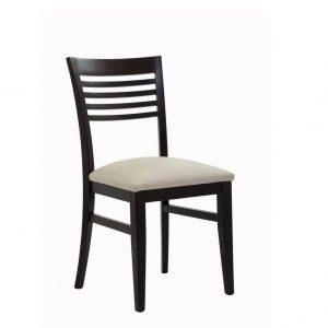 oestemuebles-muebles_zona_oeste-interior-silla-1006