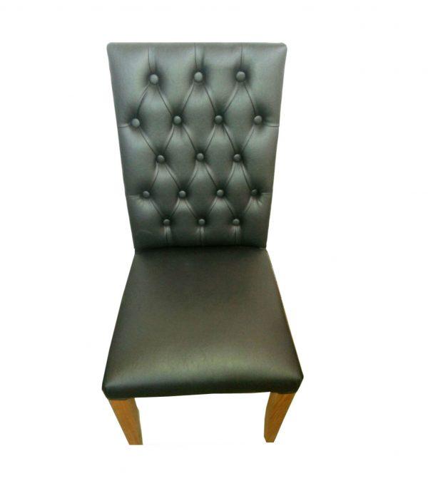 oestemuebles-muebles_zona_oeste-interior-silla-1007_capitone