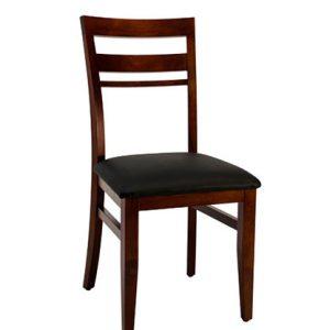 oestemuebles-muebles_zona_oeste-interior-silla-x1005