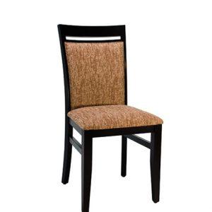 oestemuebles-muebles_zona_oeste-interior-silla-x1008
