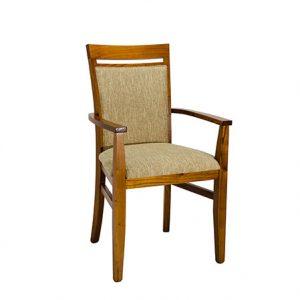 oestemuebles-muebles_zona_oeste-interior-silla-x1009-A