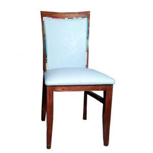 oestemuebles-muebles_zona_oeste-interior-silla-x1009a