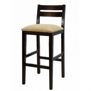oestemuebles-muebles_zona_oeste-interior-silla-x1012