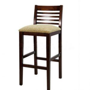 oestemuebles-muebles_zona_oeste-interior-silla-x1013