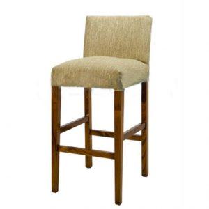 oestemuebles-muebles_zona_oeste-interior-silla-x1014