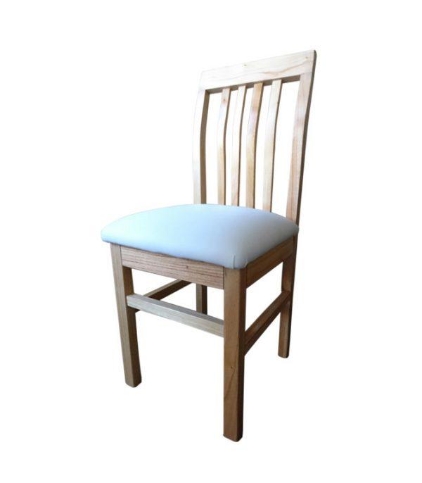oestemuebles-muebles_zona_oeste-interior-silla-x2025