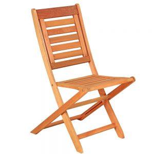 oestemuebles-muebles_zona_oeste-muebles_interior-silla-E4_Silla_curva_eucaliptus