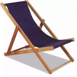 oestemuebles-muebles_zona_oeste-muebles_interior-silla-E7-reposera