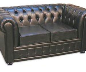 oestemuebles-muebles_zona_oeste-muebles_interior-sillon-CH2