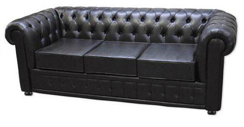 oestemuebles-muebles_zona_oeste-muebles_interior-sillon-CH3