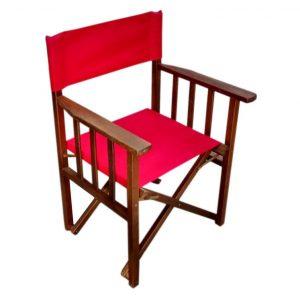 Mesas oeste muebles for Muebles juveniles zona oeste